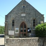 Niton and Whitwell Parish Council