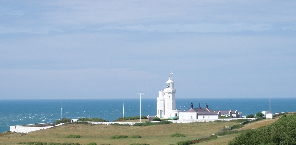 n1lighthouse