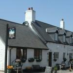 The White Horse Inn, Whitwell