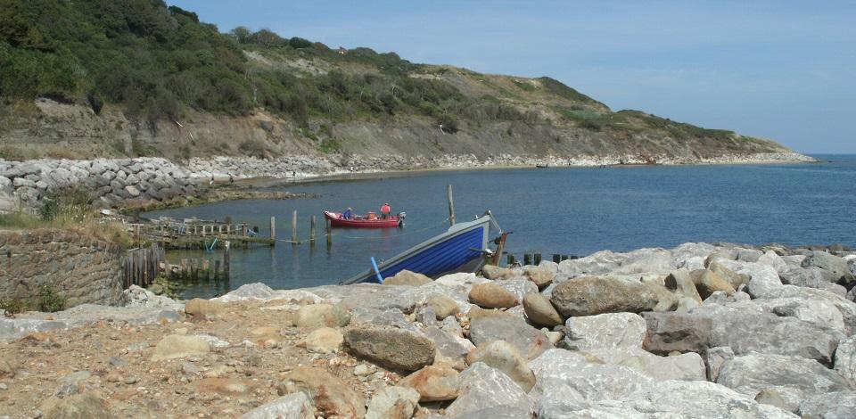 n3boats.jpg